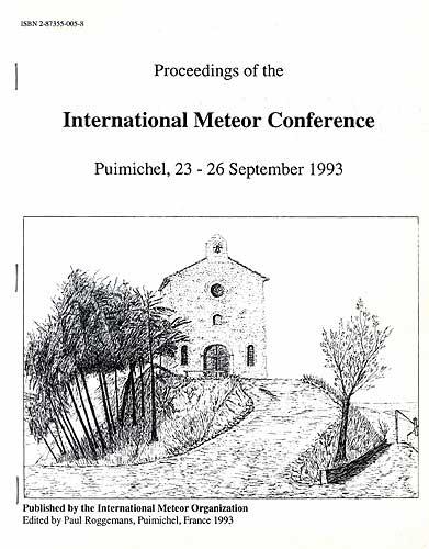 imc1993